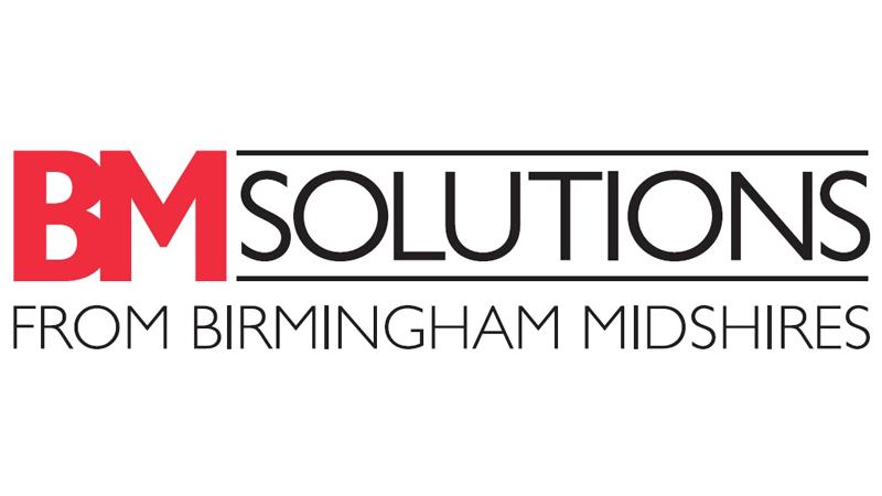 BM-Solutions