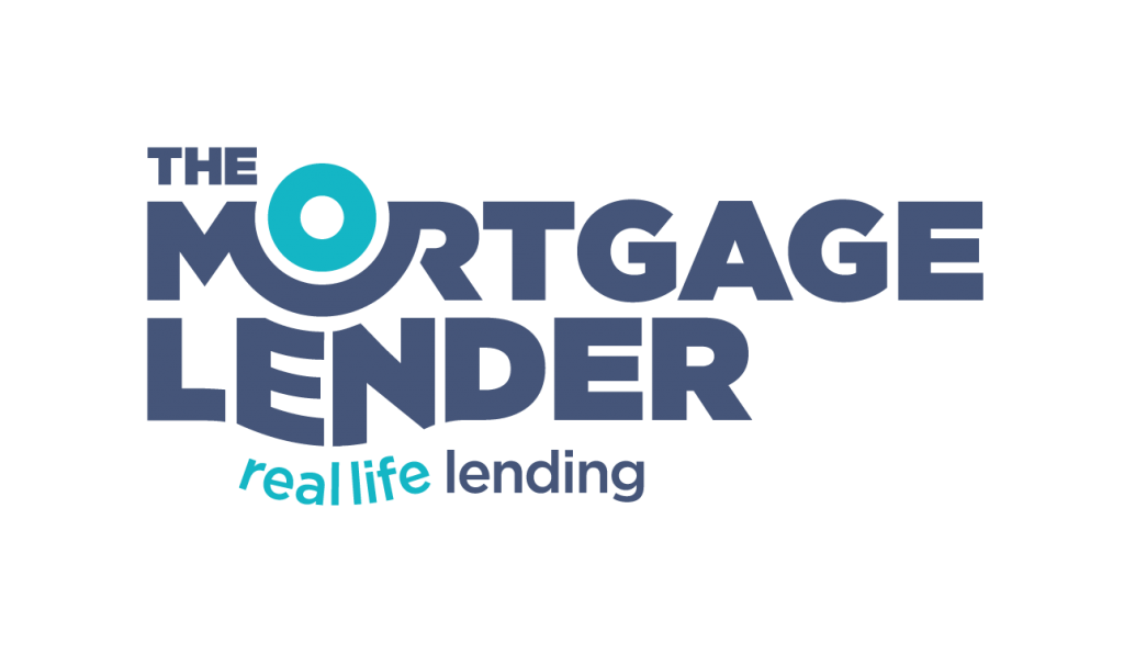 The-Mortgage-Lender-2018-updated-1024x597