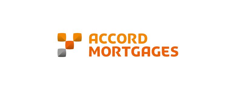 accord-weekly-update