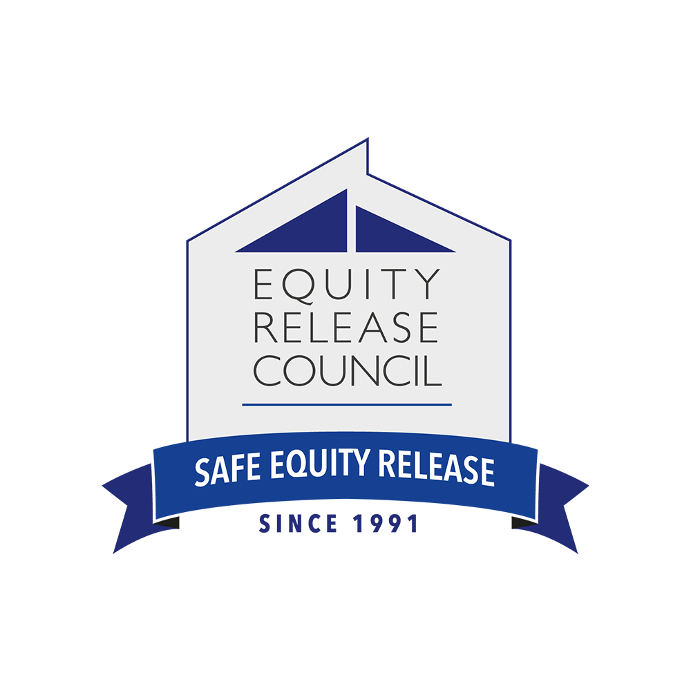 equity-release-council